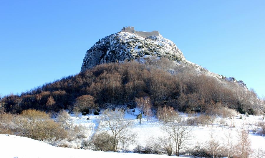 escapada-de-invierno-montsegur-y-ruta-de-los-cataros